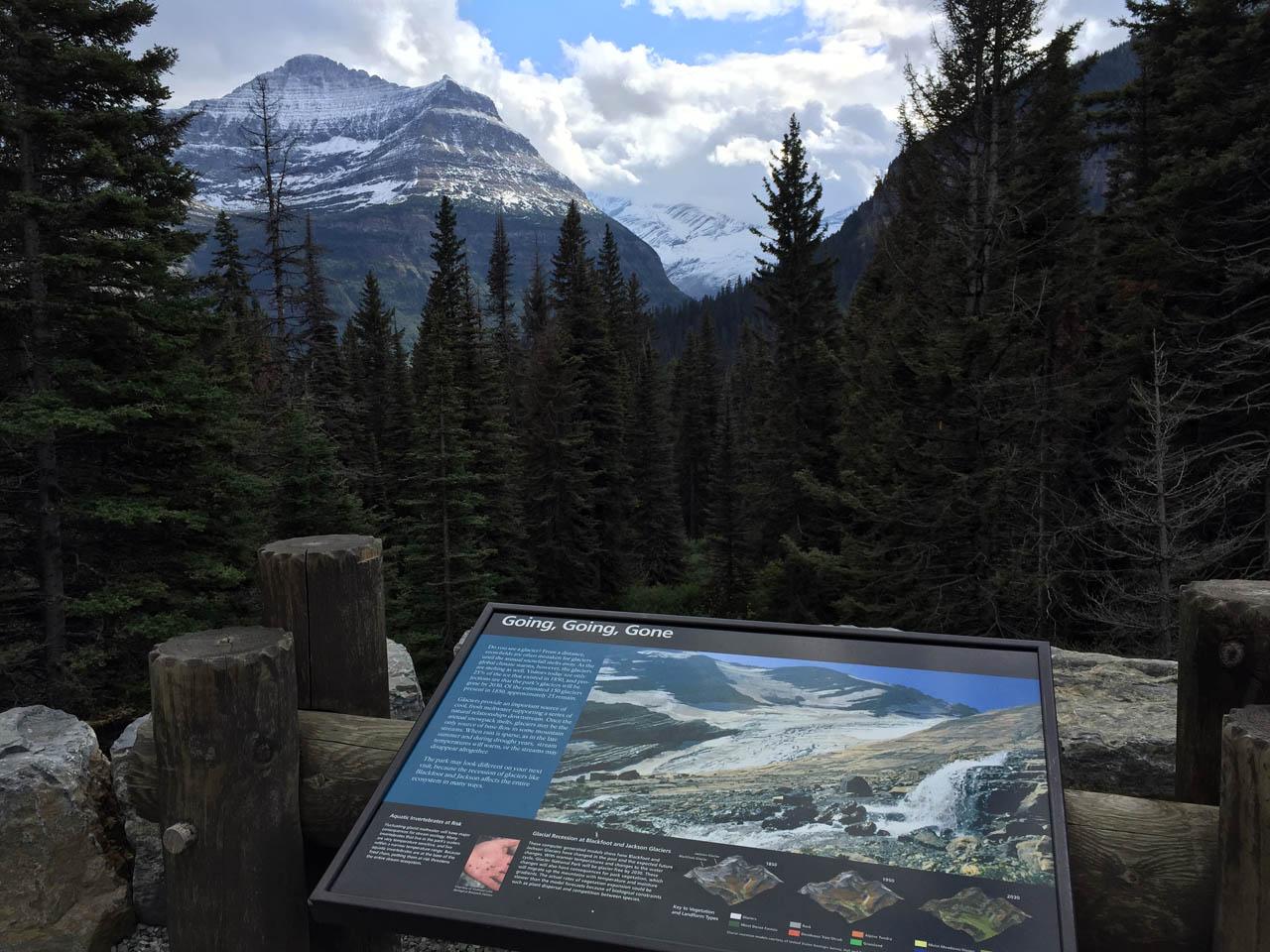 13-Jackson Glacier