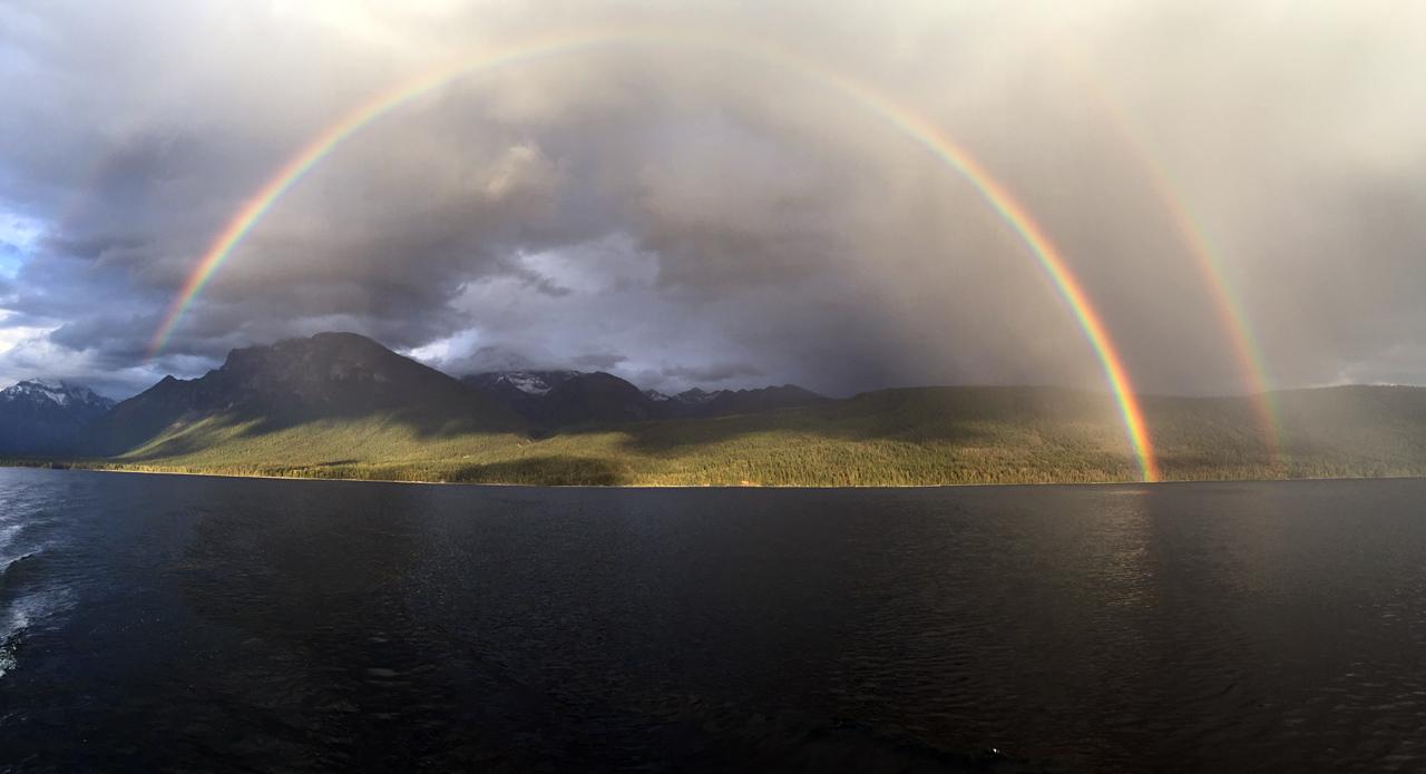 25-double rainbow