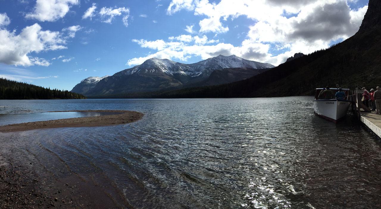 5-opp side of lake