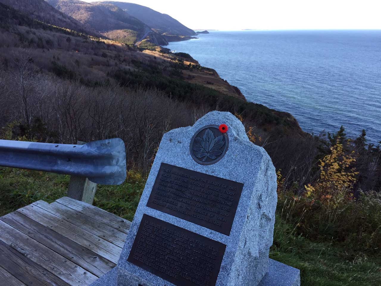 cabot-trail-memorial