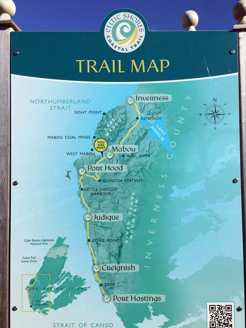 celtic-trail-map
