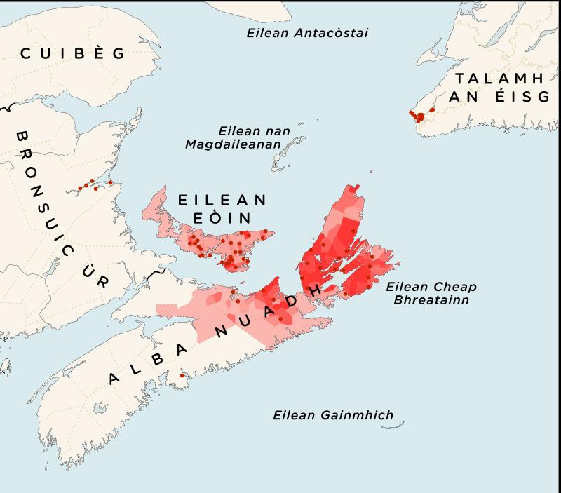 gaelic-map