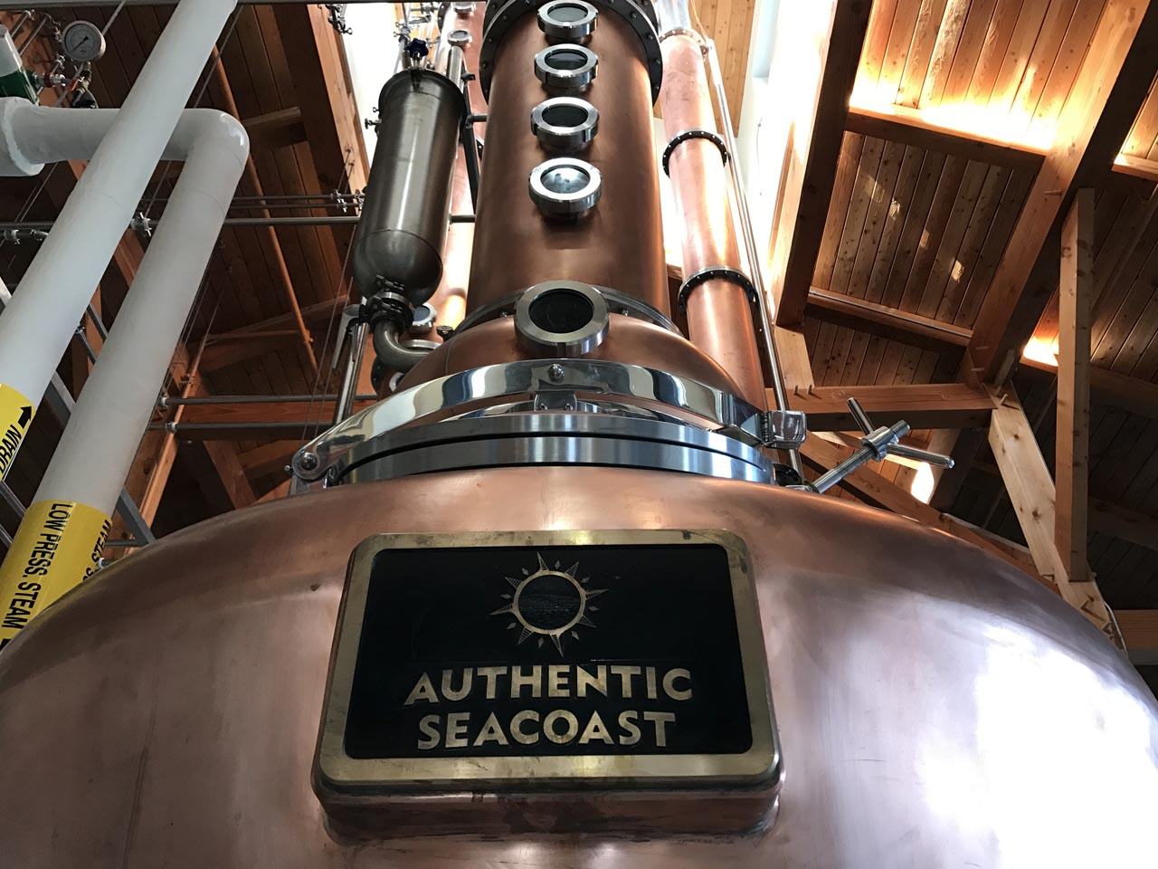 gboro-distillery
